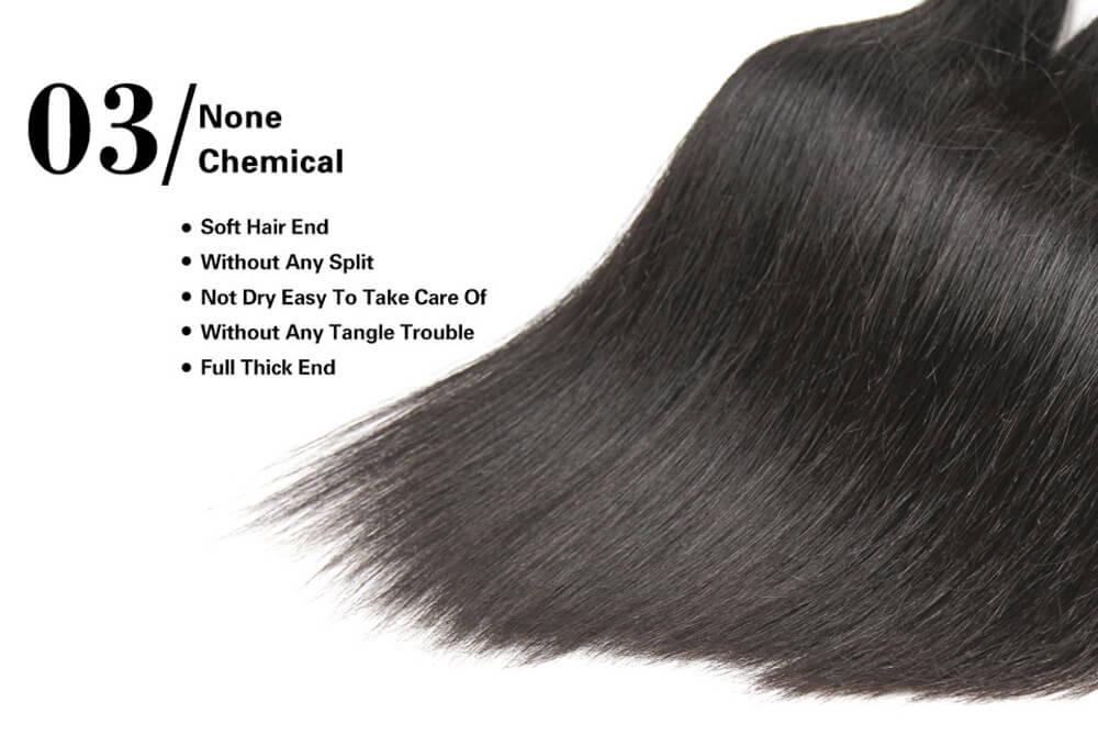 Yavida-hair-virgin-straight-hair-bundles